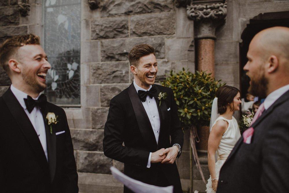 church-wedding-ireland_0054.jpg