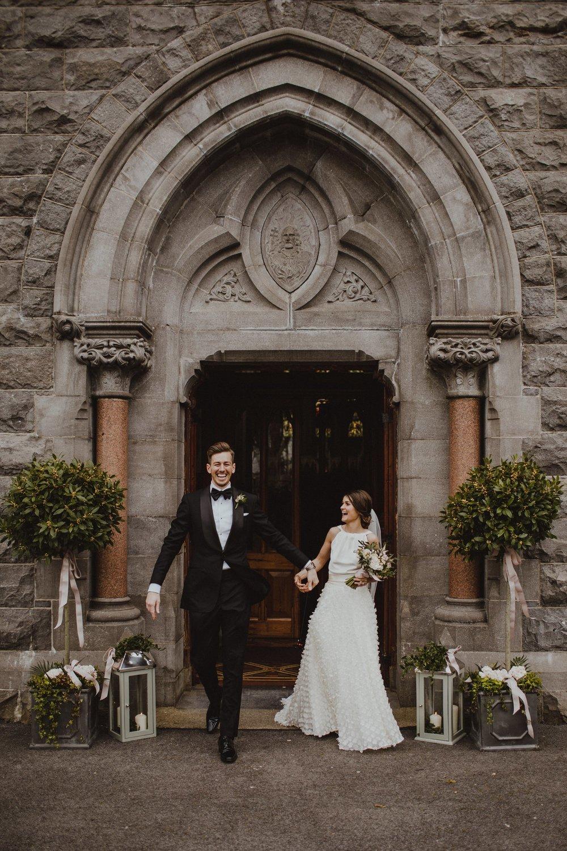 church-wedding-ireland_0051.jpg