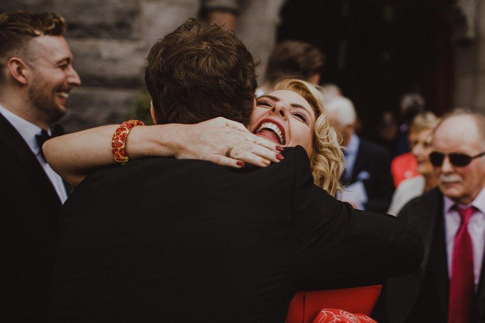 church-wedding-ireland_0055.jpg