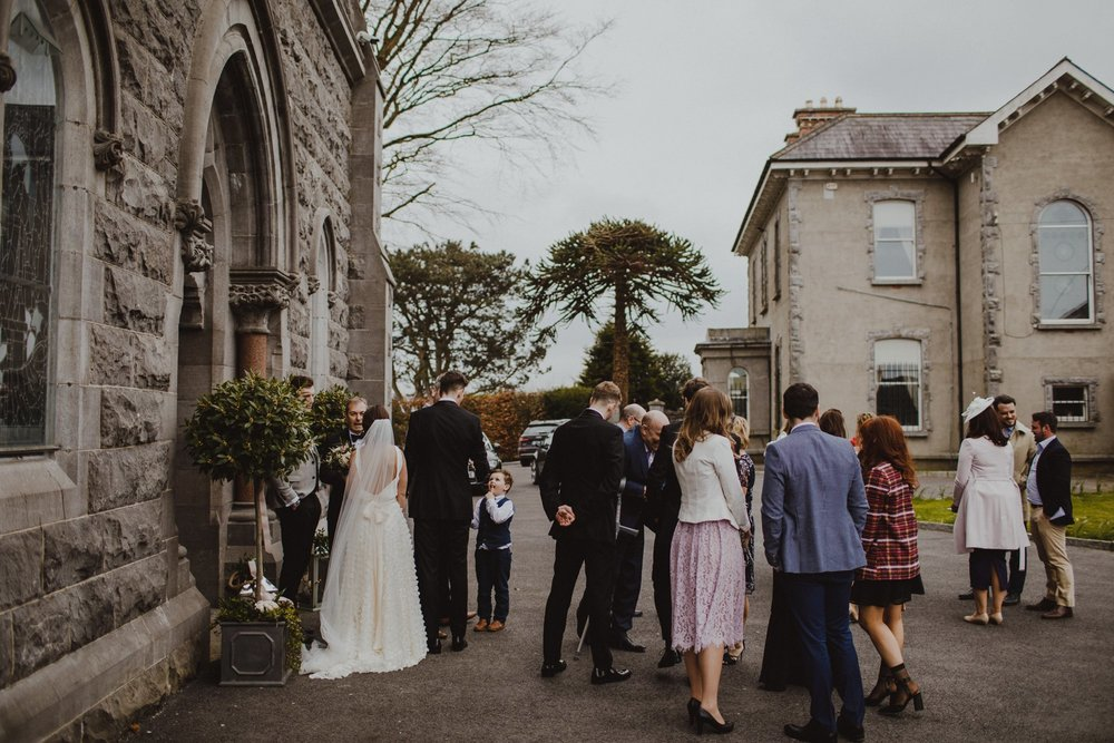 church-wedding-ireland_0057.jpg