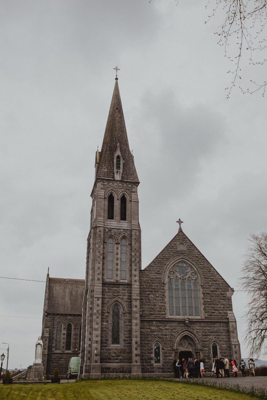church-wedding-ireland_0058.jpg