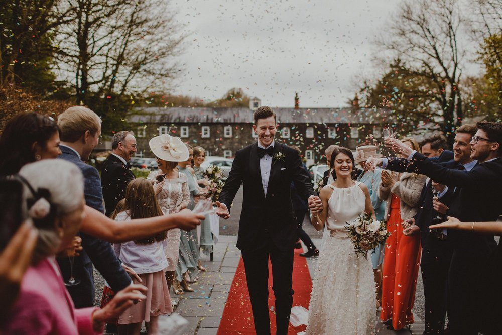 virginia-park-lodge-wedding-ireland_0060.jpg