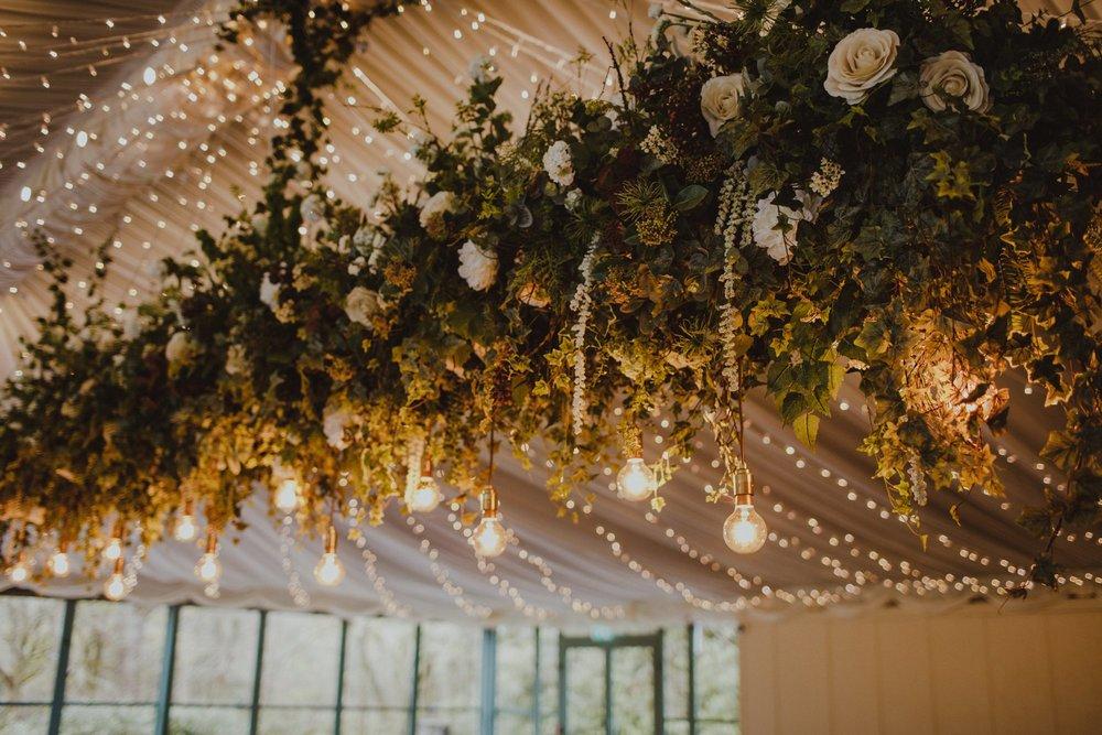 virginia-park-lodge-wedding-ireland_0066.jpg