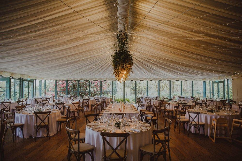 virginia-park-lodge-wedding-ireland_0065.jpg