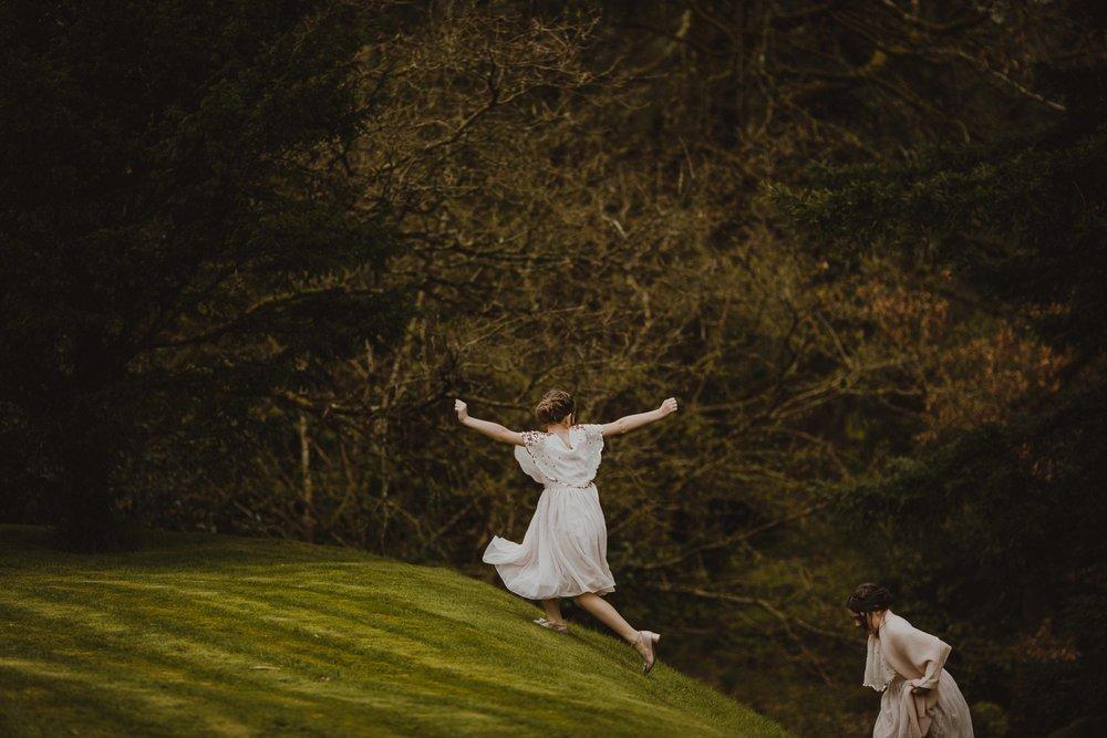 virginia-park-lodge-wedding-ireland_0067.jpg