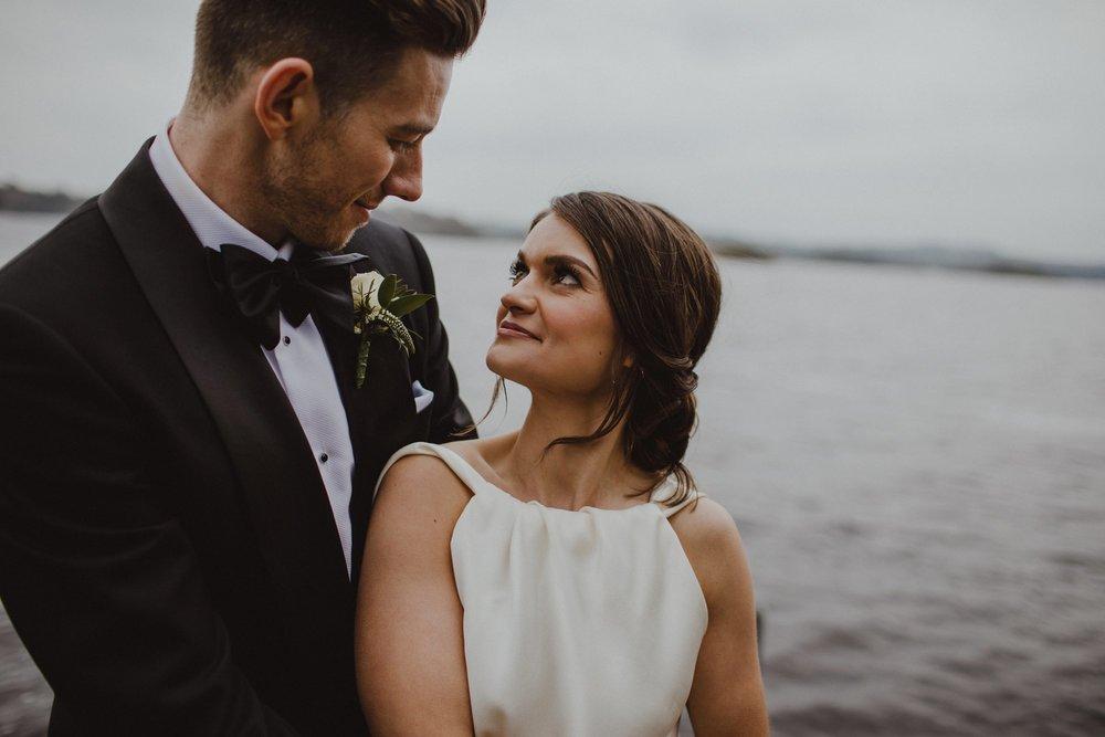 virginia-park-lodge-wedding-ireland_0071.jpg