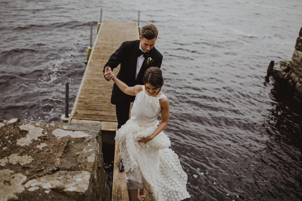 virginia-park-lodge-wedding-ireland_0073.jpg