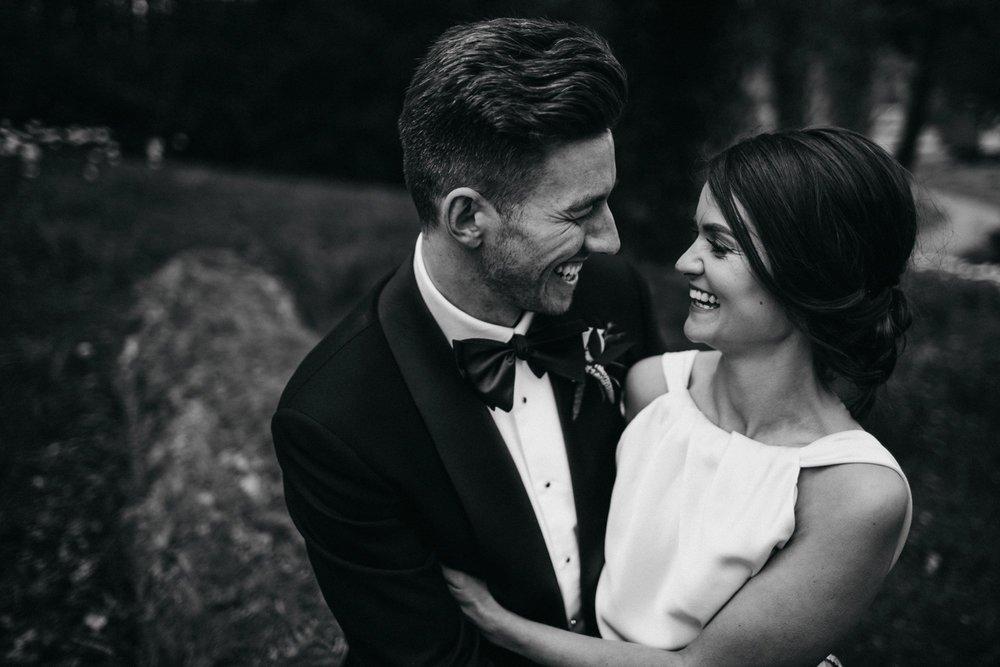 virginia-park-lodge-wedding-ireland_0079.jpg