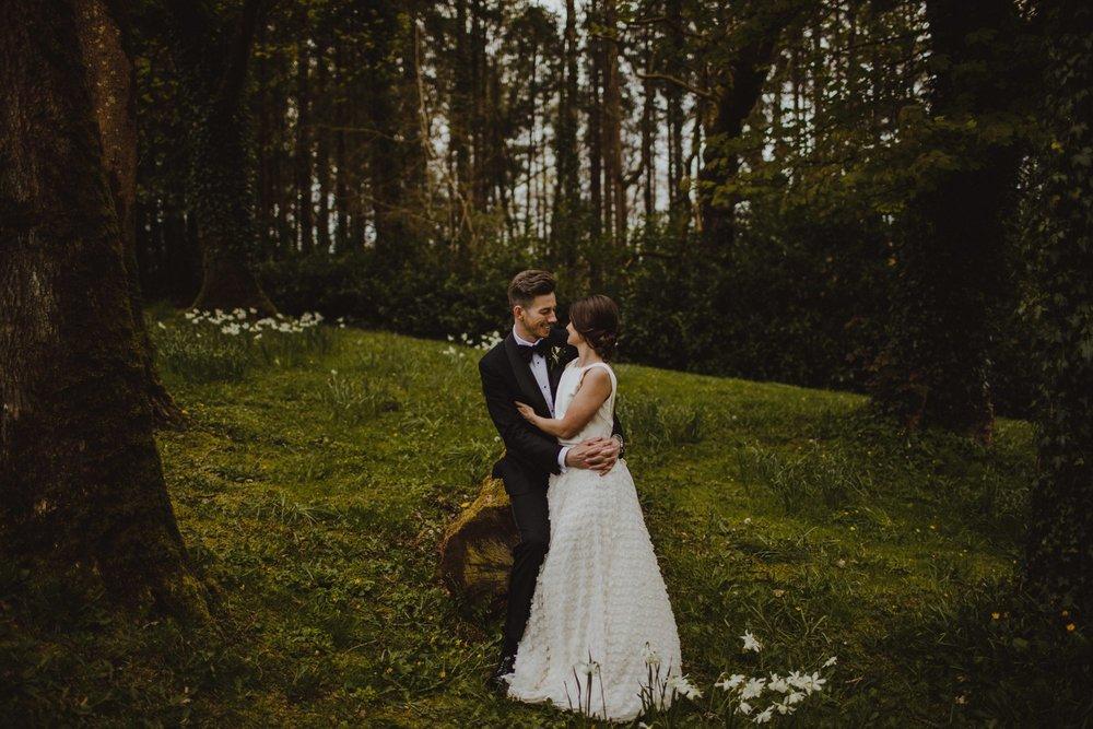 virginia-park-lodge-wedding-ireland_0080.jpg