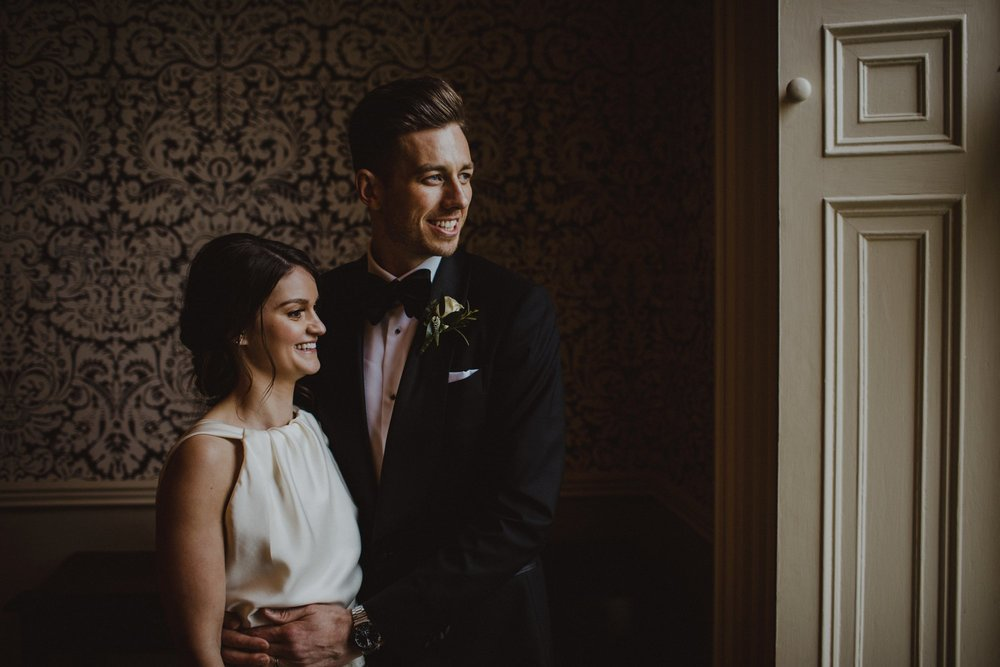virginia-park-lodge-wedding-ireland_0081.jpg