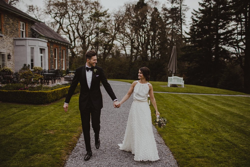 virginia-park-lodge-wedding-ireland_0082.jpg