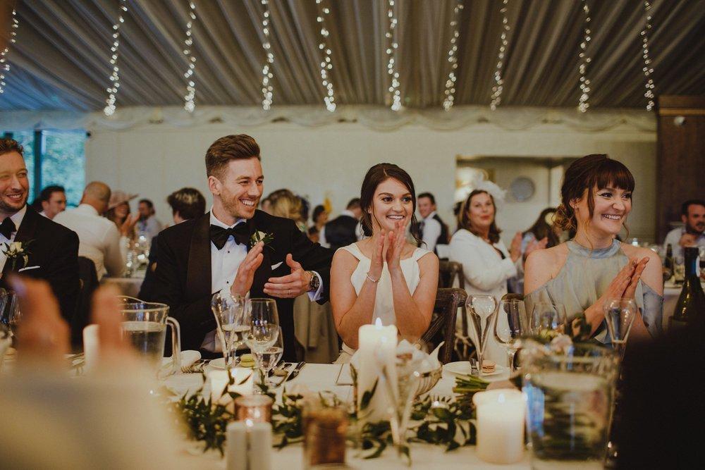 virginia-park-lodge-wedding-ireland_0085.jpg
