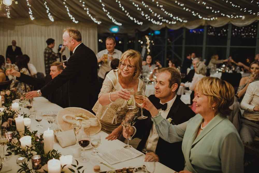 virginia-park-lodge-wedding-ireland_0093.jpg