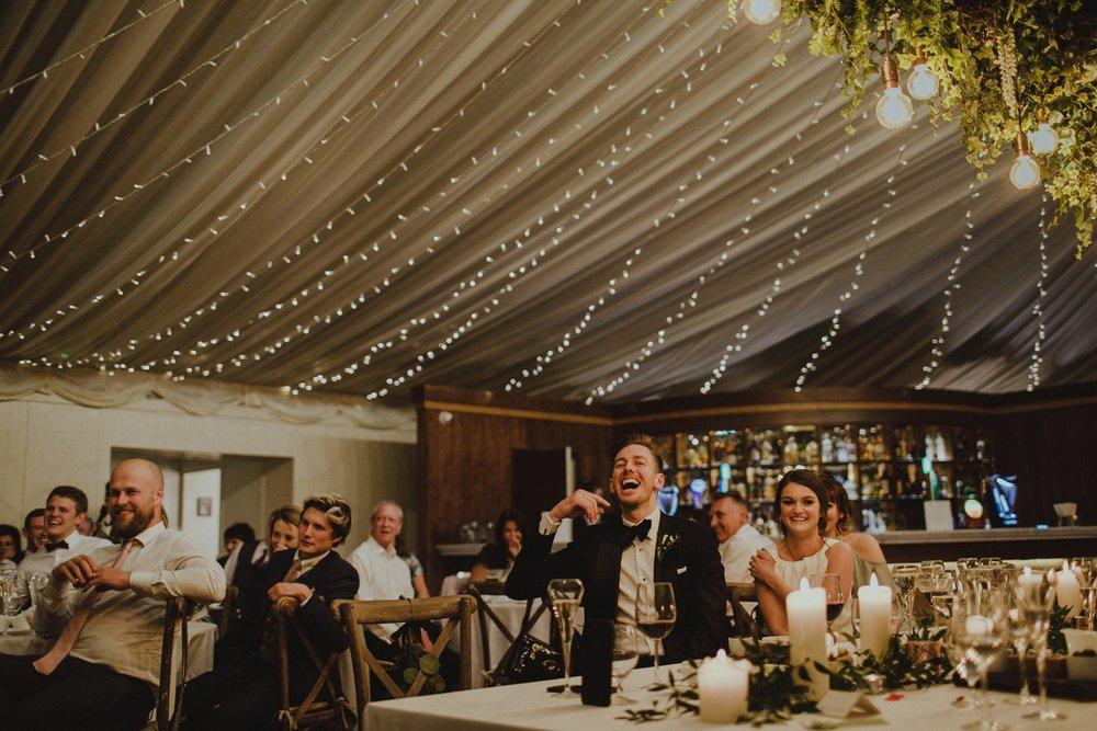 virginia-park-lodge-wedding-ireland_0108.jpg
