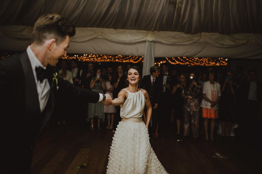 virginia-park-lodge-wedding-ireland_0112.jpg