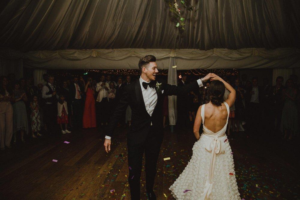 virginia-park-lodge-wedding-ireland_0114.jpg