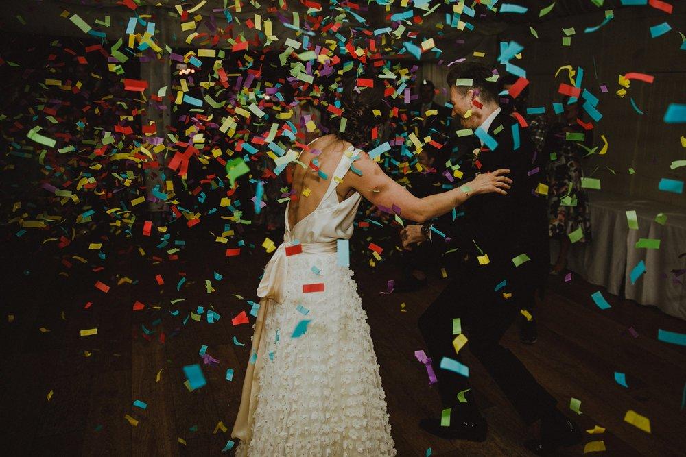 virginia-park-lodge-wedding-ireland_0113.jpg