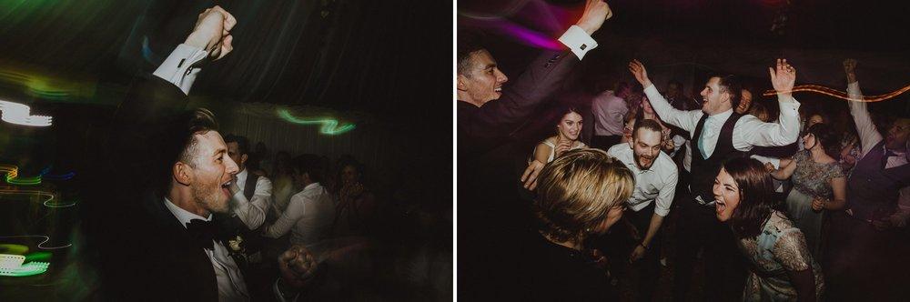 virginia-park-lodge-wedding-ireland_0142.jpg