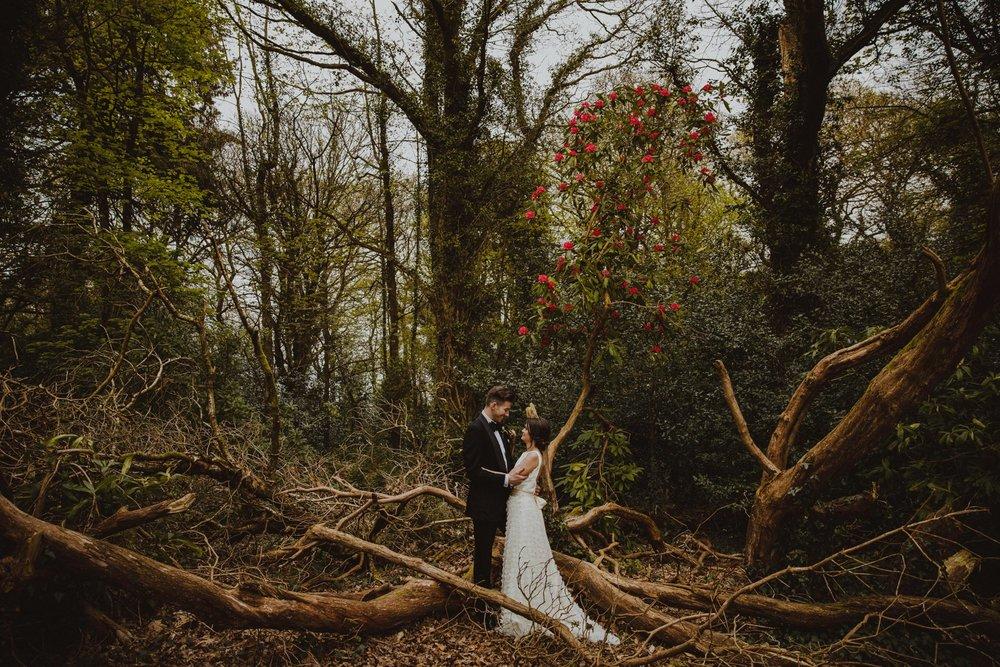 irish-wedding-photographer_0074.jpg