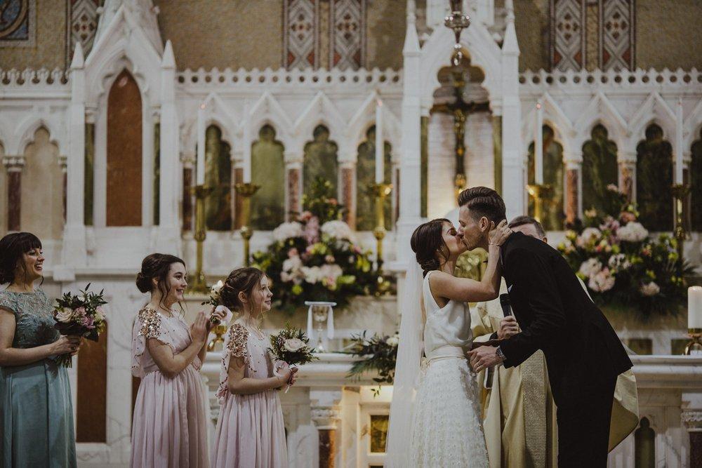 virginia-park-lodge-wedding-ireland_0145.jpg