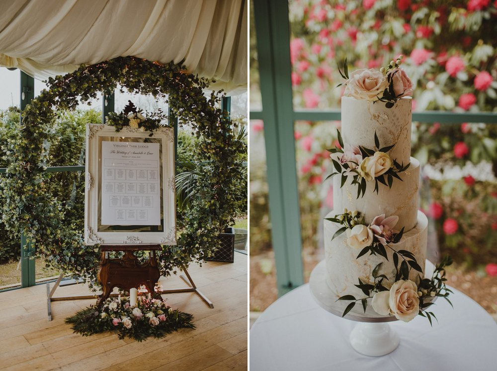 virginia-park-lodge-wedding-ireland_0146.jpg