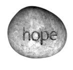 hope_stone 2.jpeg