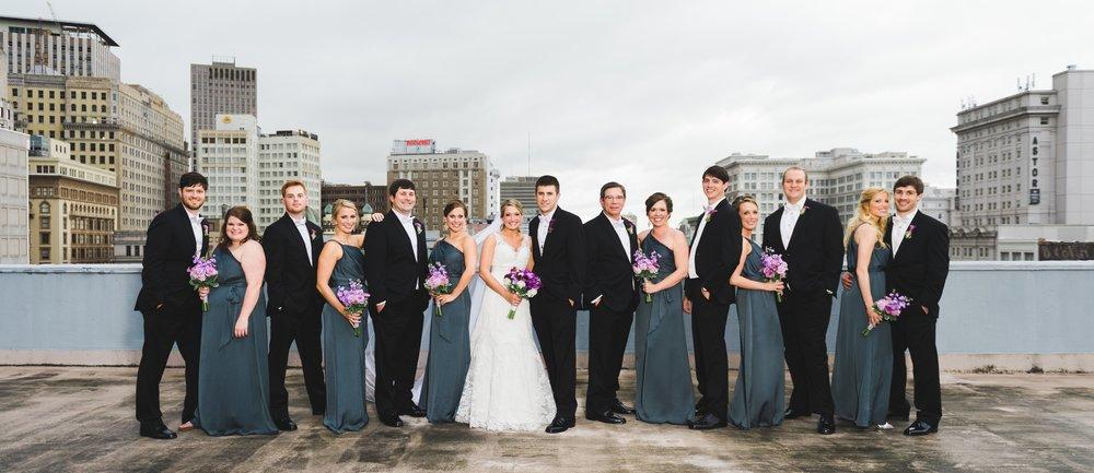Wedding-601 - Version 2.jpg
