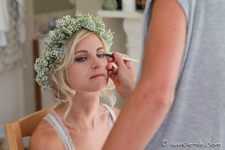 Bride - Gemma