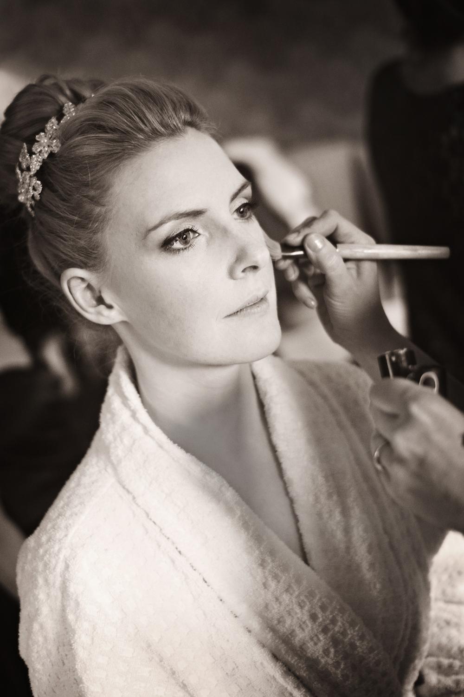 Bride - Dawn (November 2014)