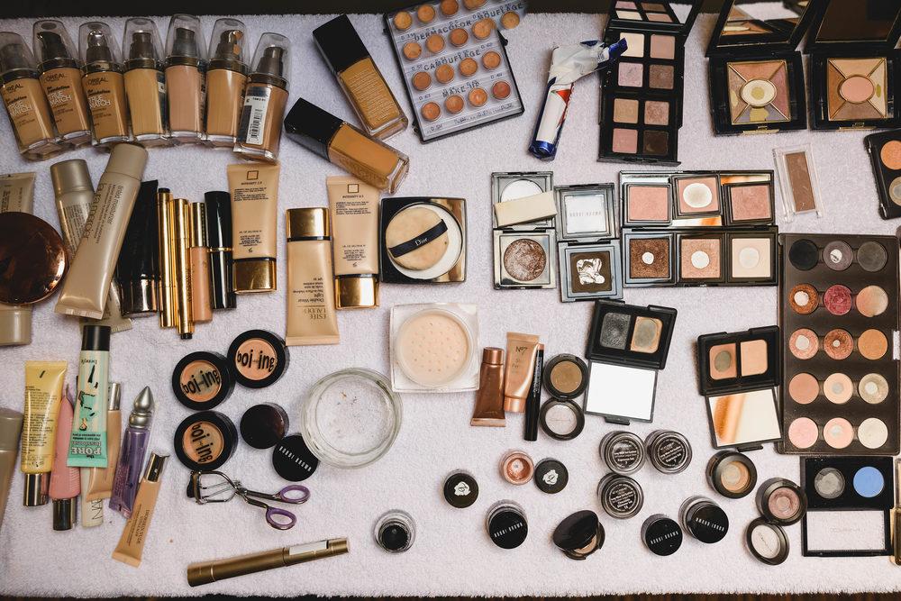 product photo.jpg