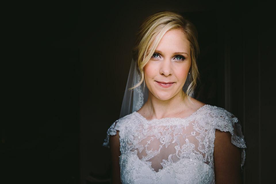 Rhian - Bride 2016