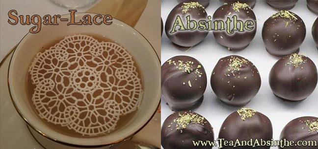 Sugarlace-Absinthe-pic.jpg