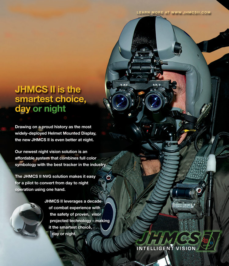 JHMCS+Ad+2.jpg