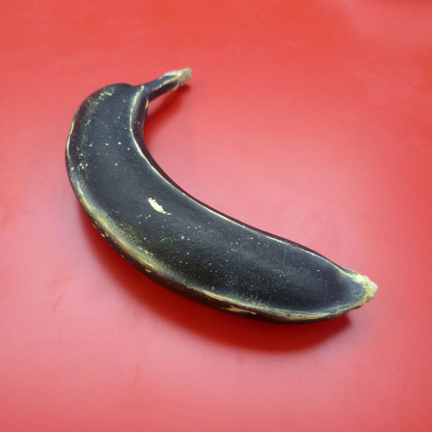 richie_martin_Banana2.jpg