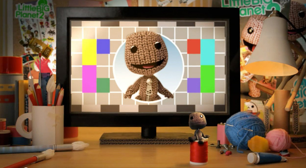 LBP2-Flat-ScreenTV.jpg
