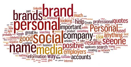 lakeshore-branding-internet-marketing-460x237.png