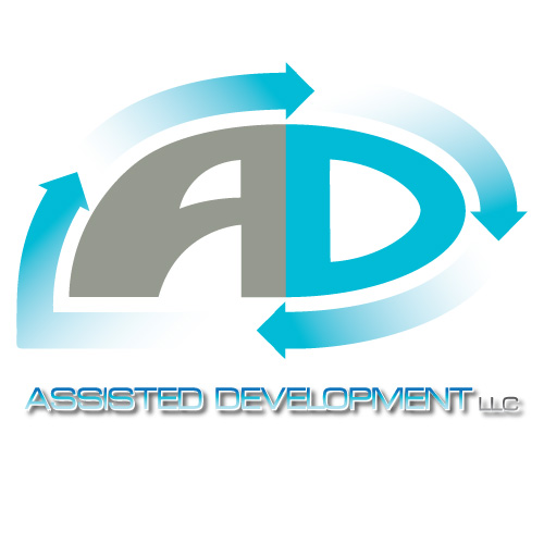 Assisted Development LLC