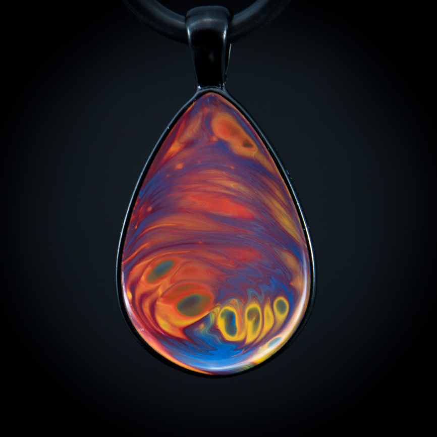 PENDANT_00106.png
