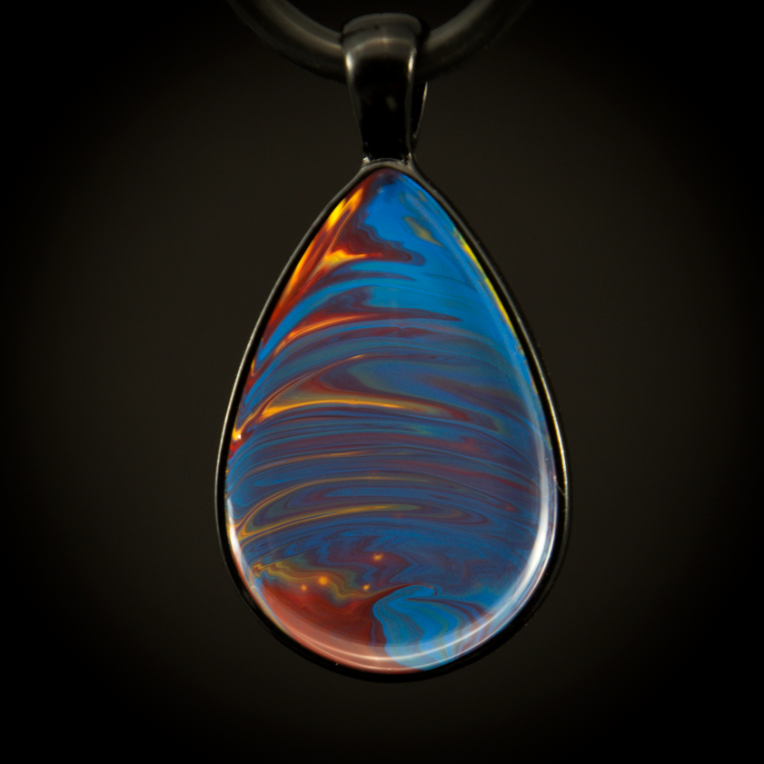 PENDANT_00138-2.png
