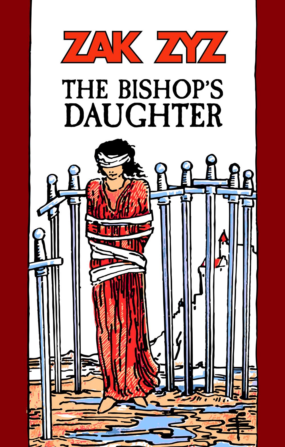 bishopcover.png