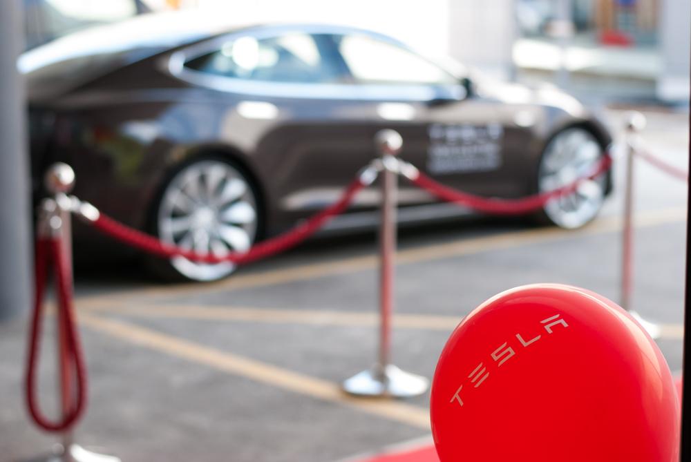 2013-08-17_Tesla-Model-S-Delivery-7632.jpg