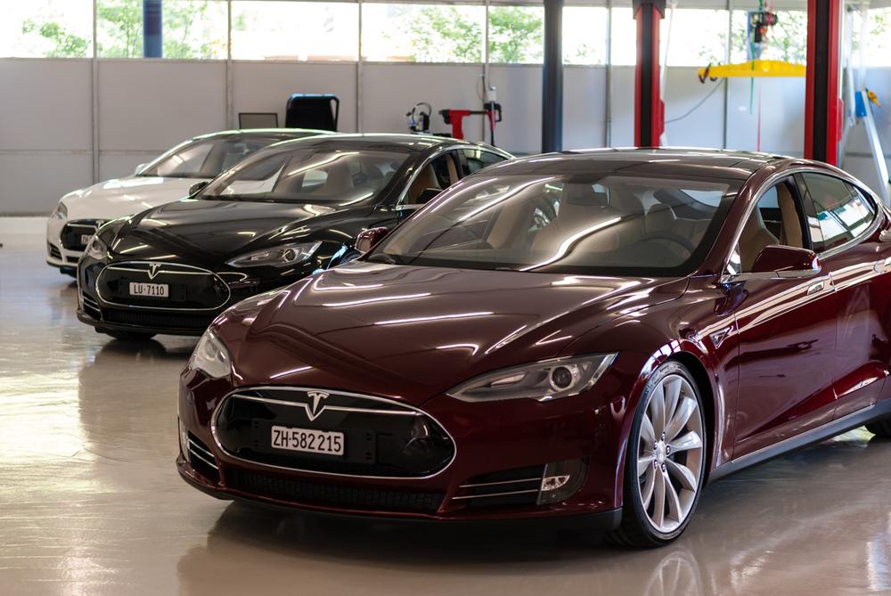 2013-08-17_Tesla-Model-S-Delivery-7737.jpg