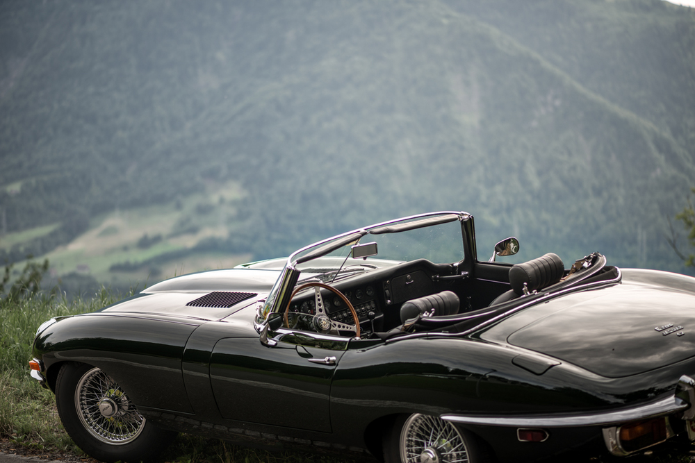 Jaguar_E-type-0676.jpg