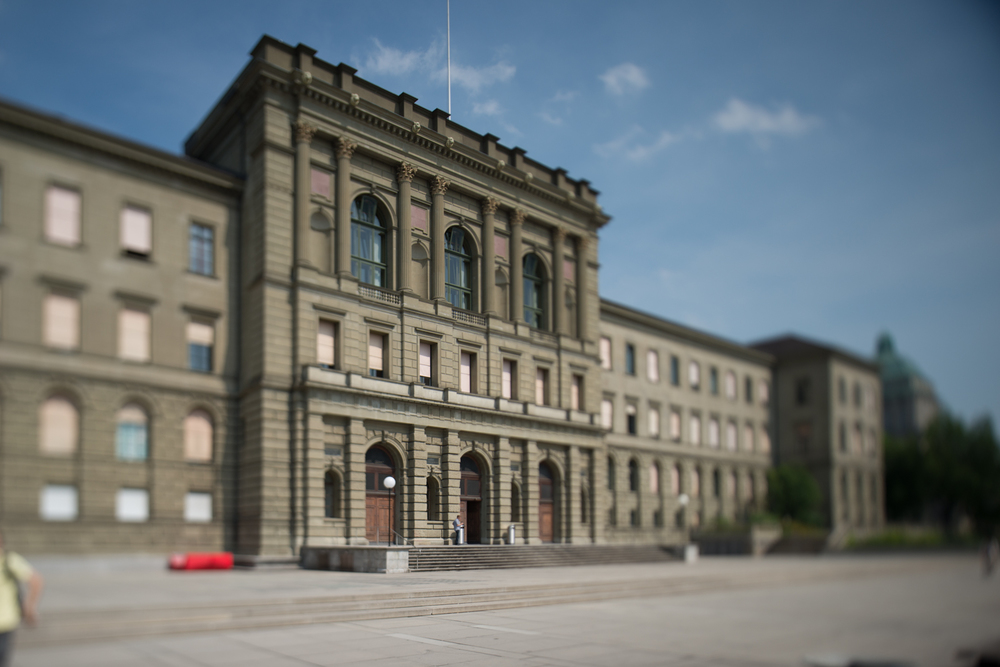 TiltShift-Test_ETH-3696.jpg