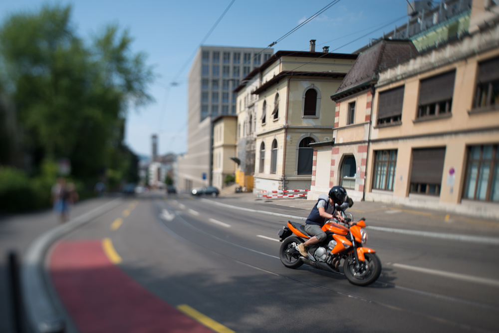 TiltShift-Test_ETH-3706.jpg