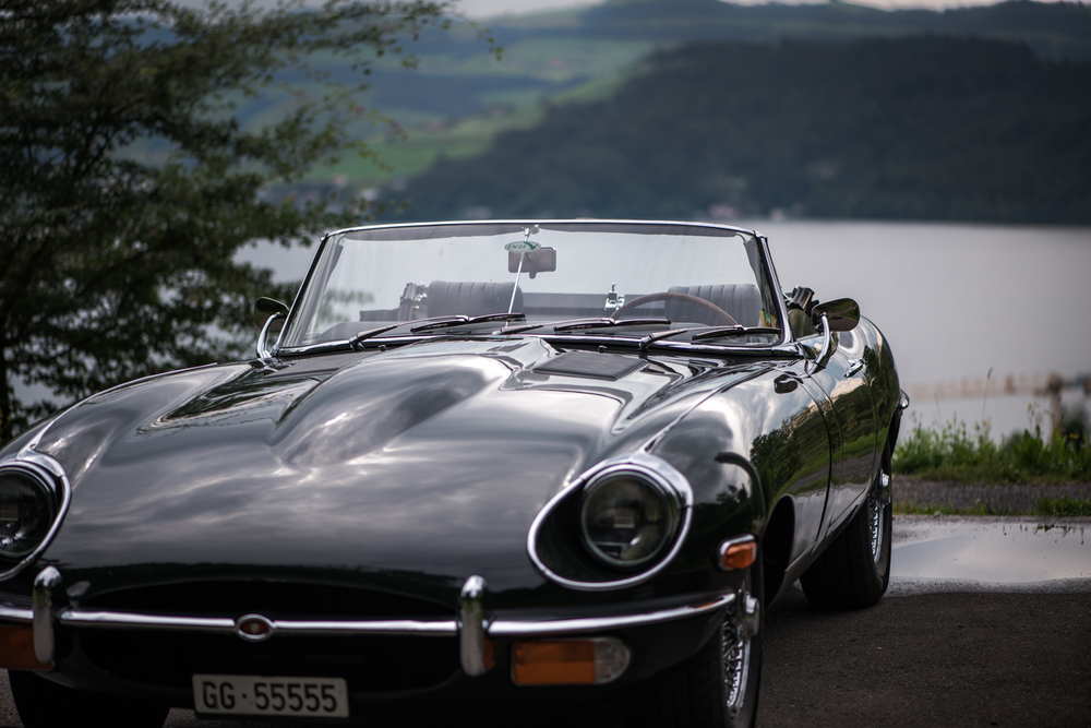 Jaguar E-Type_--3.jpg