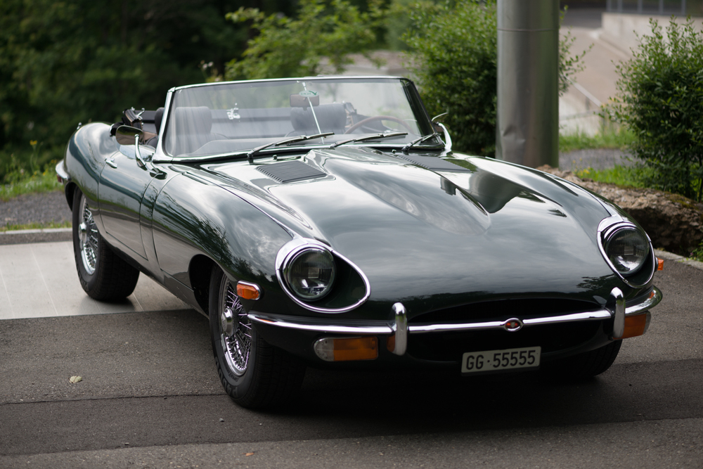 Jaguar E-Type_--2.jpg