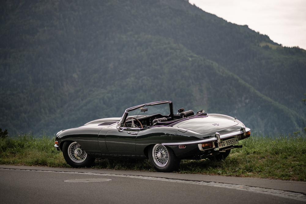 Jaguar E-Type_-.jpg
