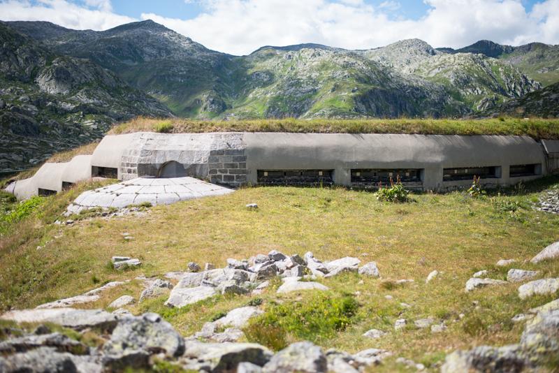 2015-08-02_Gotthardpass-4032.jpg