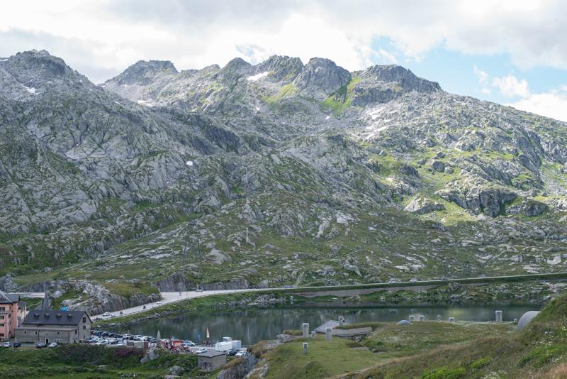2015-08-02_Gotthardpass-4033.jpg